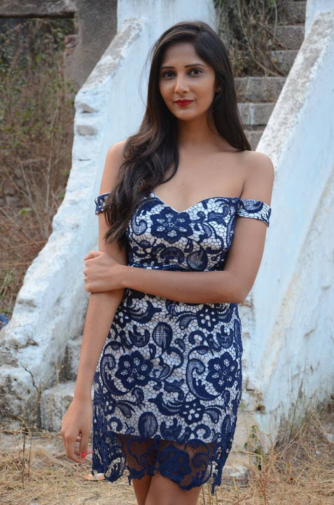 Mahhima kottary movie promotion hd pics