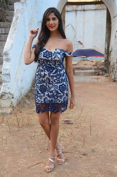 Mahhima kottary wide hd gallery