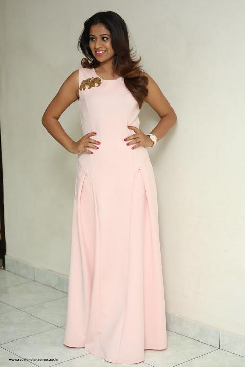 Manali rathod white dress wide gallery