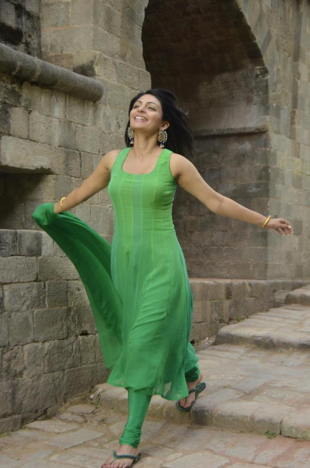 Neeru bajwa movie song photos