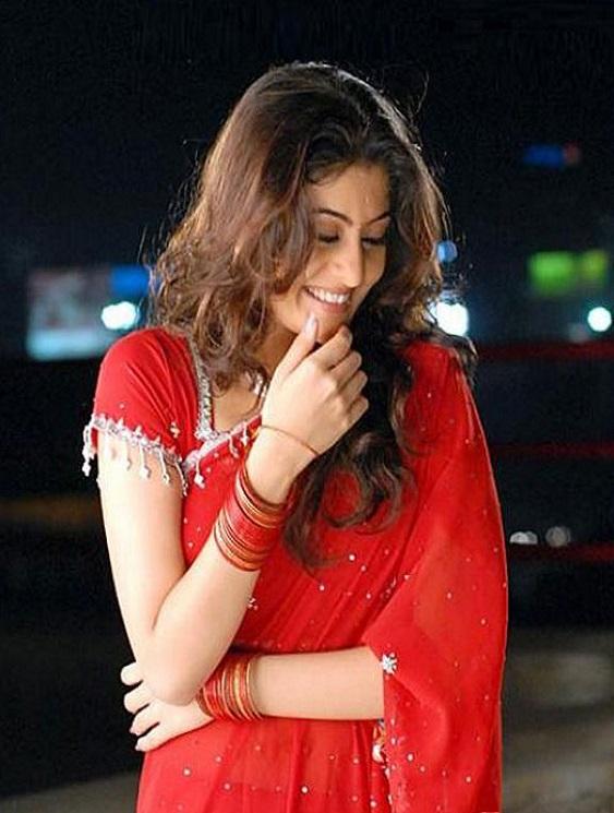 Neha oberoi saree photos