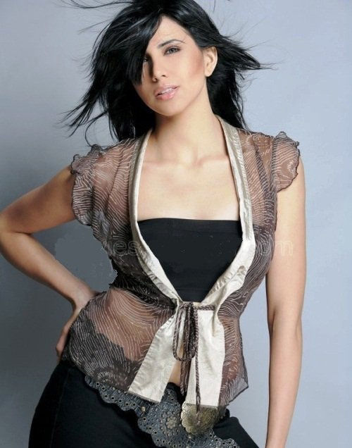Nikita anand pictures