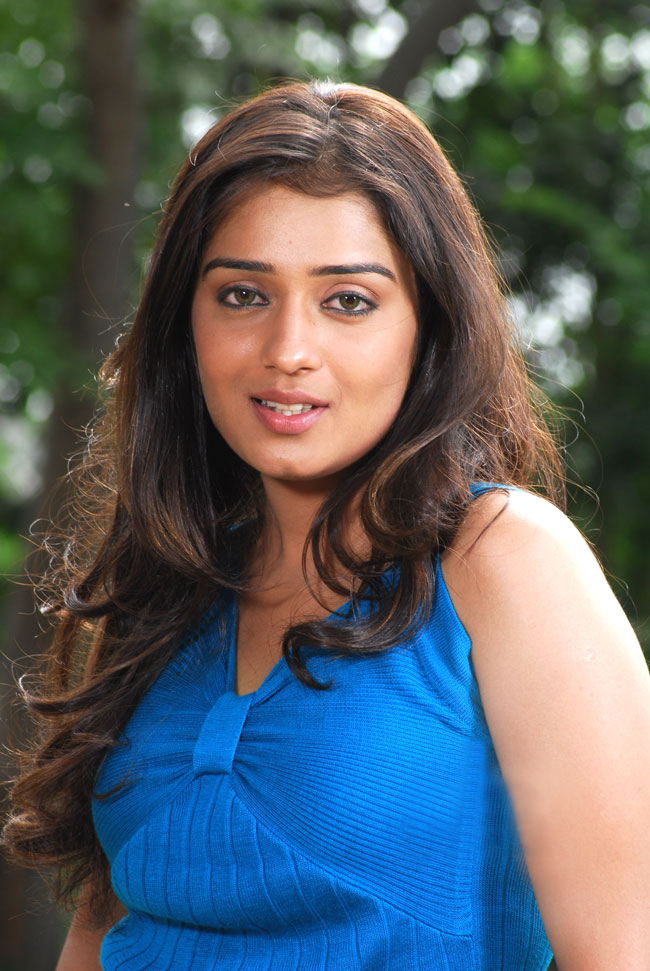 Nikita thukral face photos