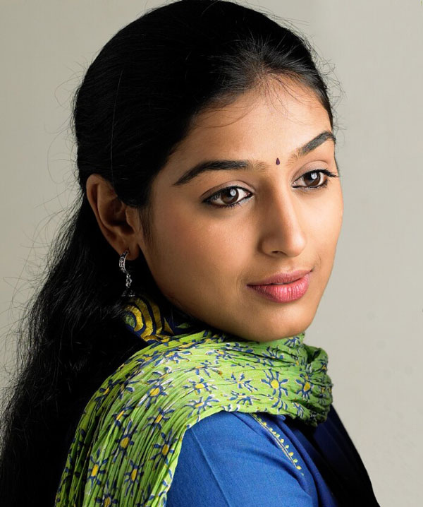 Padmapriya face photos