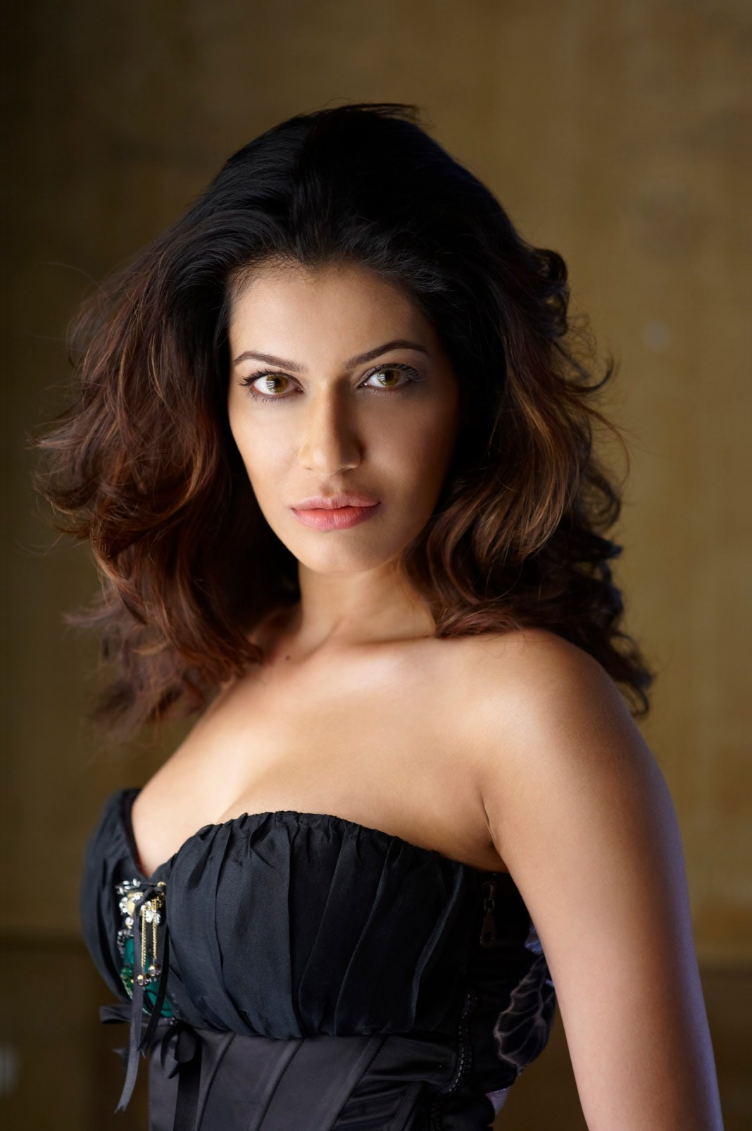 Payal rohatgi pictures