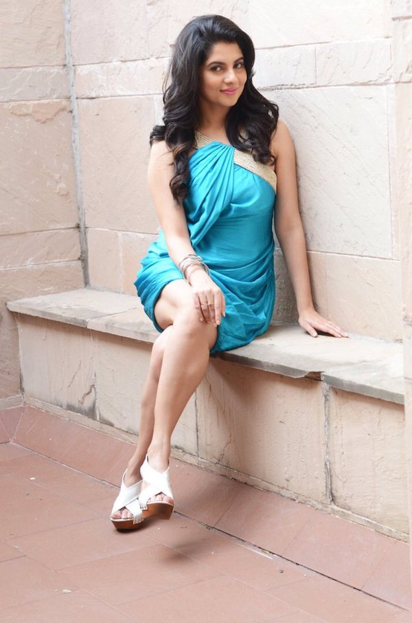 Payel sarkar wallpapers