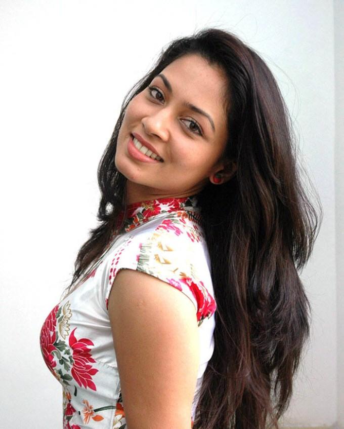 Pooja umashankar pictures