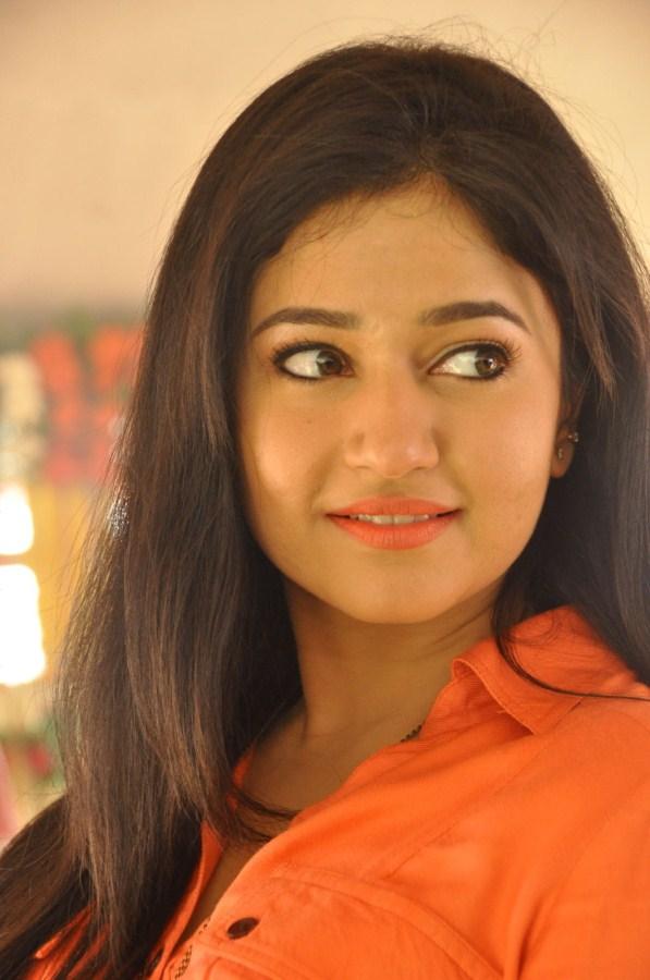 Poonam bajwa face photos