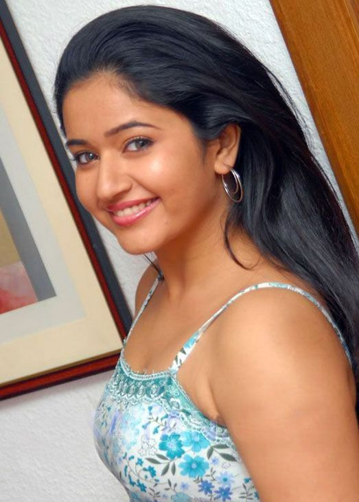Poonam bajwa smile photos