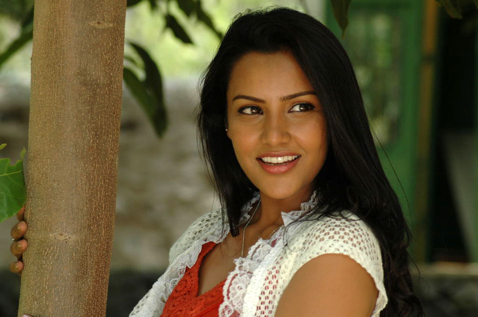 Priya anand desktop wallpapers