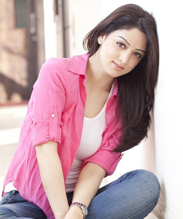 Actress sandeepa dhar images