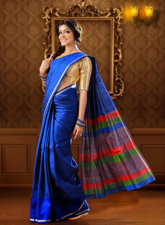 Aparna balamurali half saree desktop photos