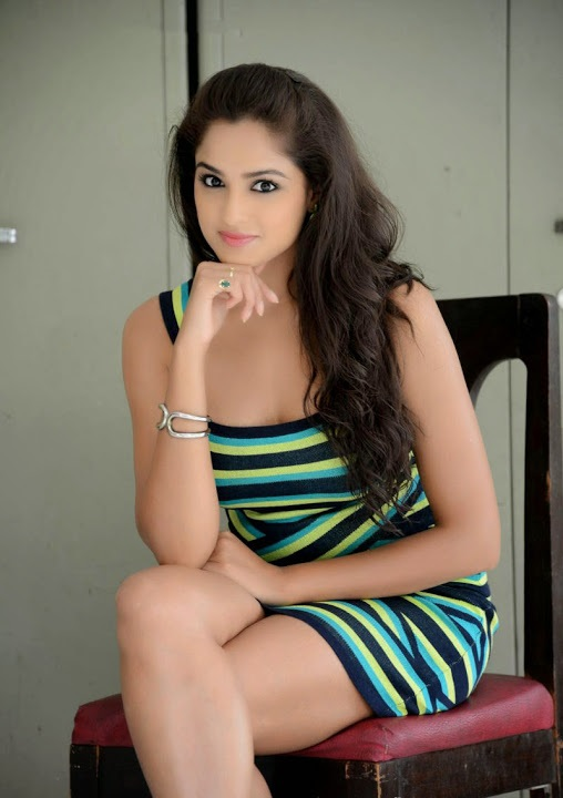 Asmita sood hot glamour stills