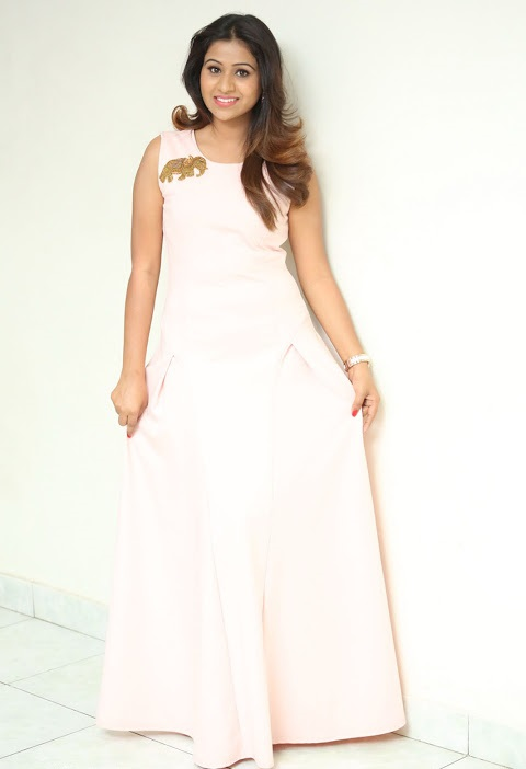 Manali rathod white dress hd cool photos