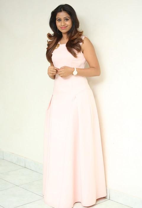 Manali rathod white dress hd desktop photos