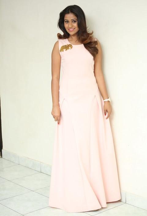 Manali rathod white dress hd exclusive photos