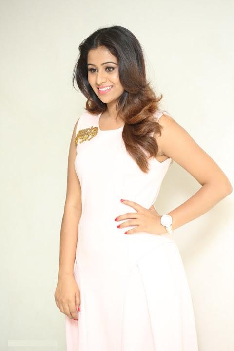 Manali rathod white dress hd manali rathod photos