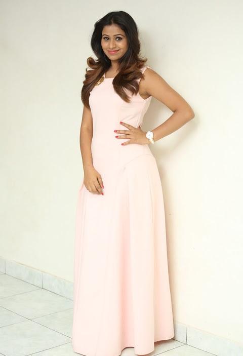 Manali rathod white dress hd modeling wallpaper