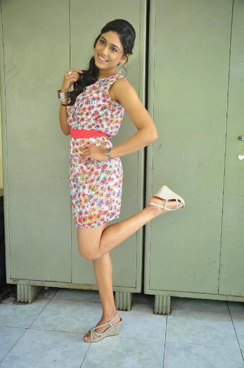 Manisha yadav hd hot photos