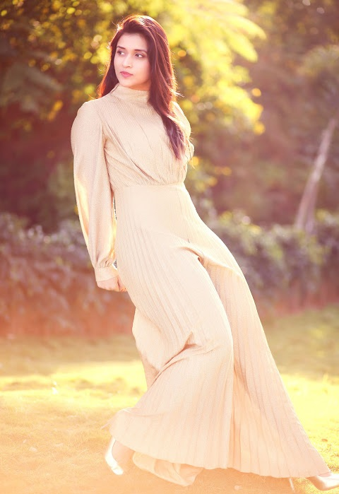 Mannara chopra white dress desktop photos