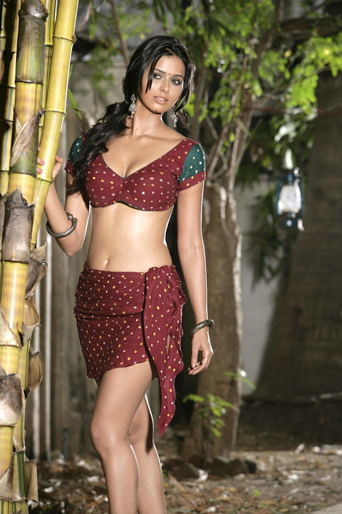 Meenakshi dixit hd fashion image