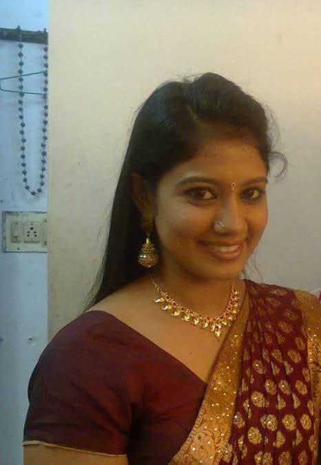 Rachana narayanankutty cute photos