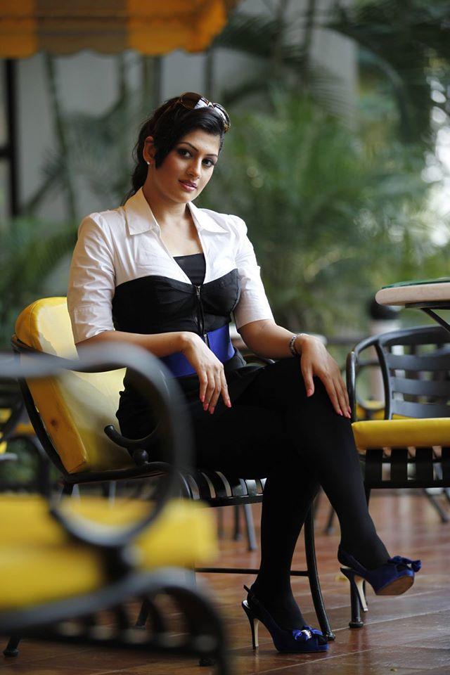 Radhika kumaraswamy pictures