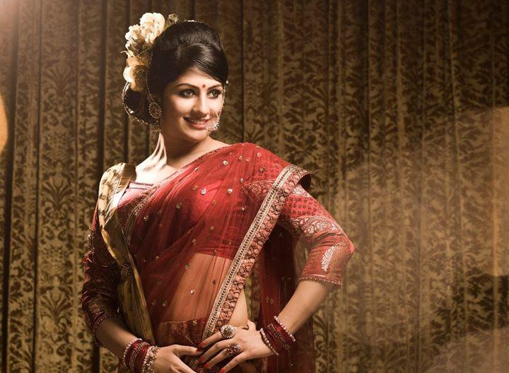Radhika kumaraswamy saree desktop wallpapers
