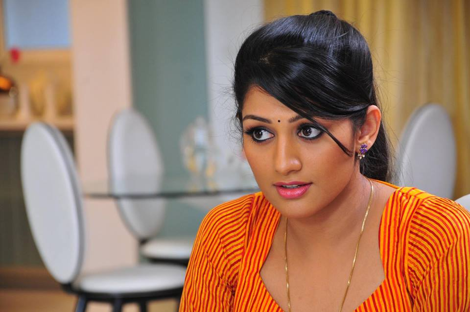 Radhika kumaraswamy wallpapers