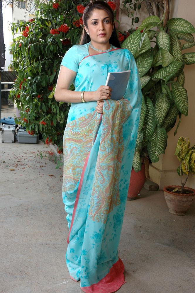 Ramya krishnan photos