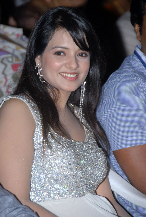 Saloni aswani function photos