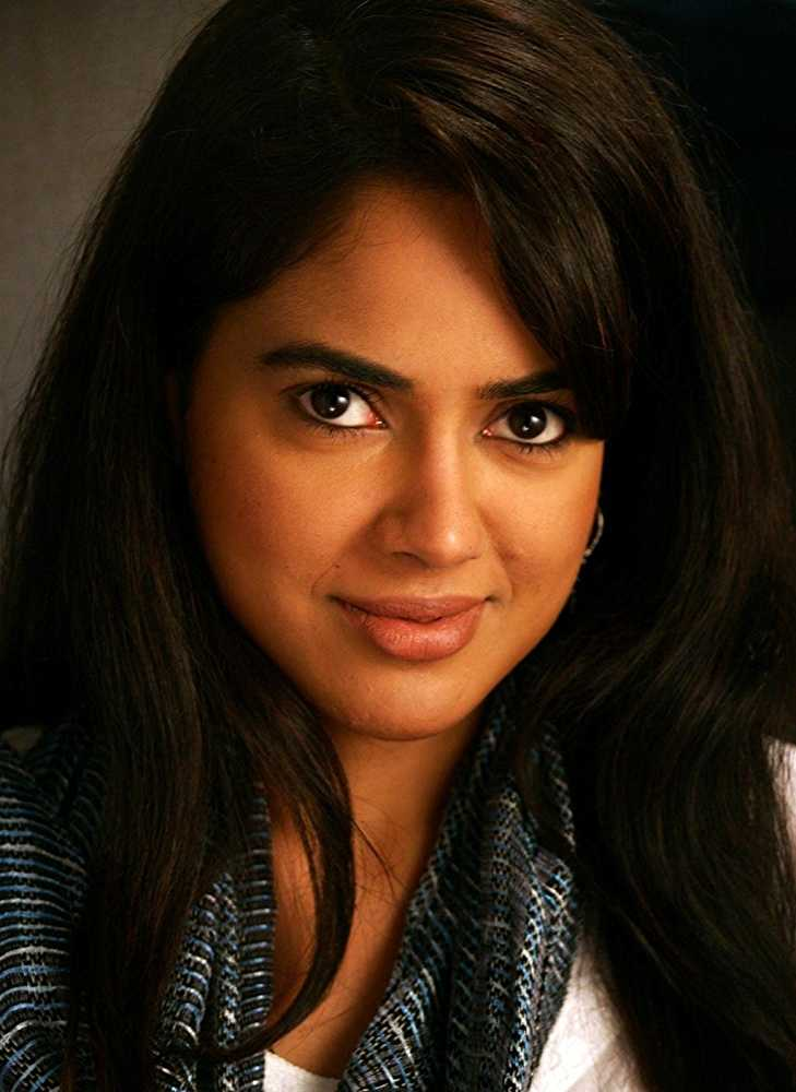 Sameera reddy face pictures