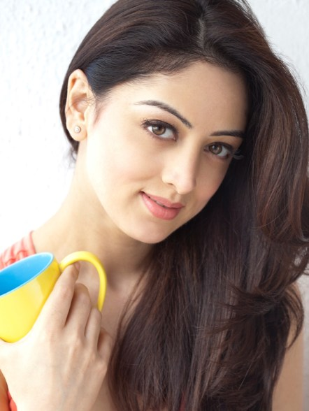 Sandeepa dhar face pictures
