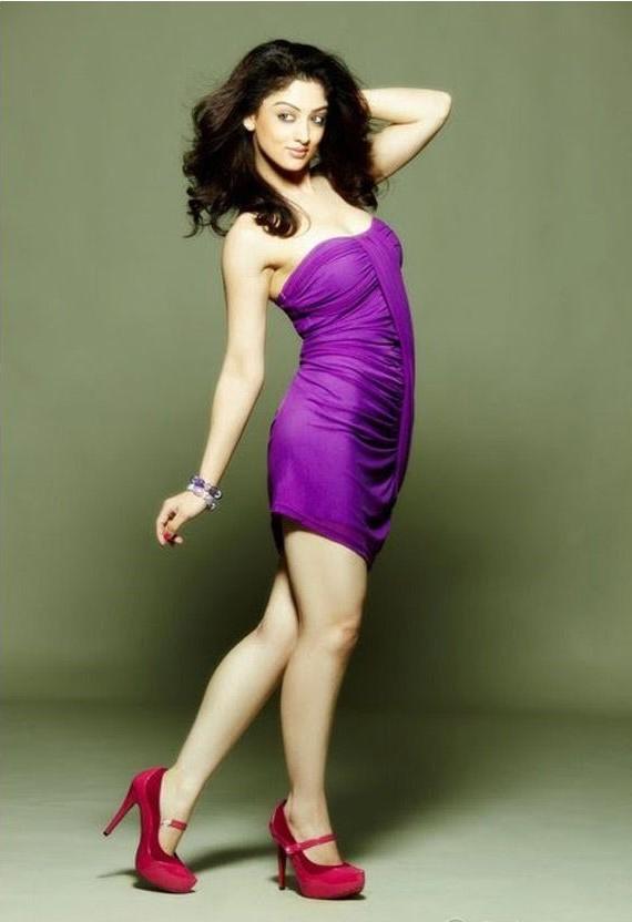Sandeepa dhar photoshoot pics