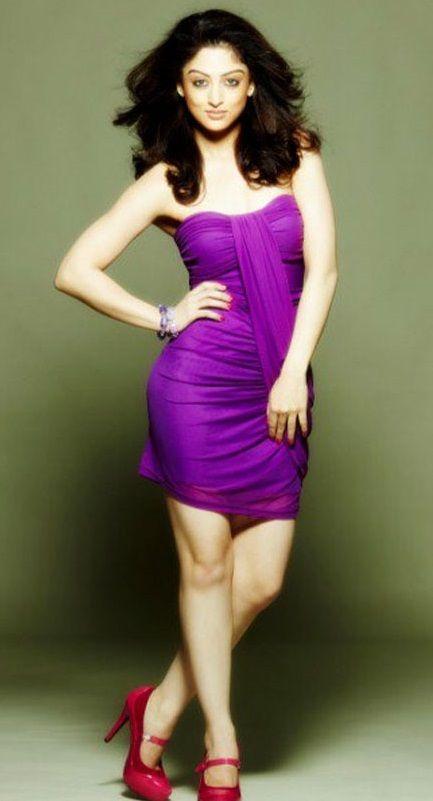 Sandeepa dhar pictures