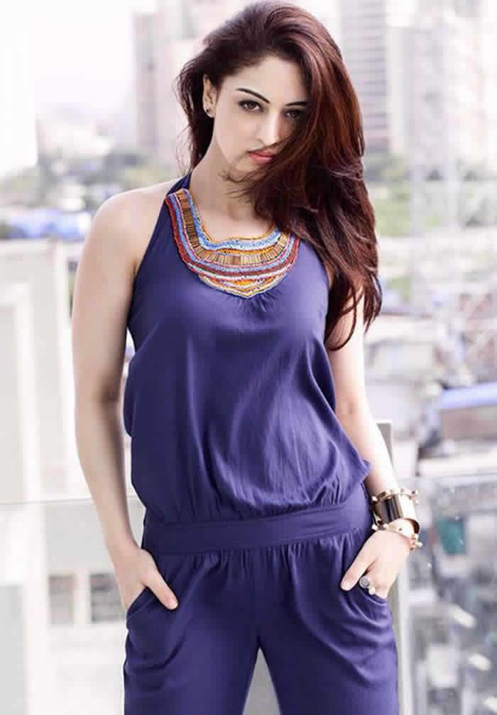 Sandeepa dhar stills