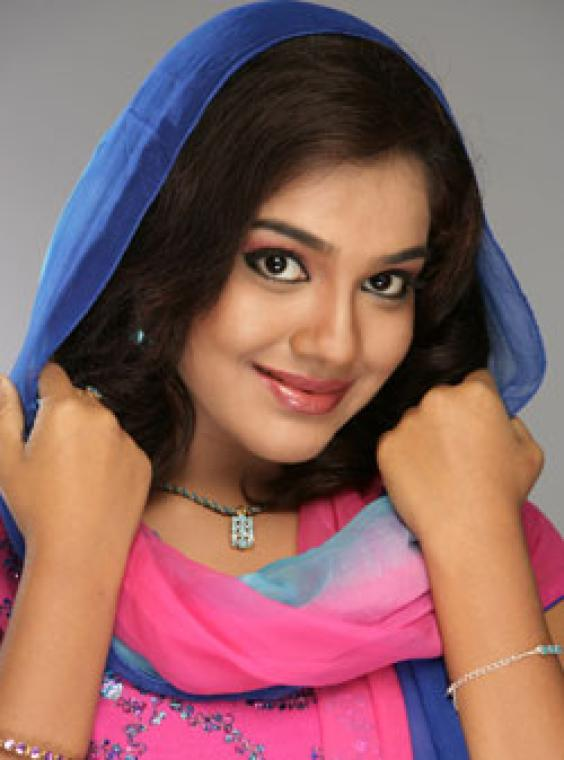 Sandhya cute pictures