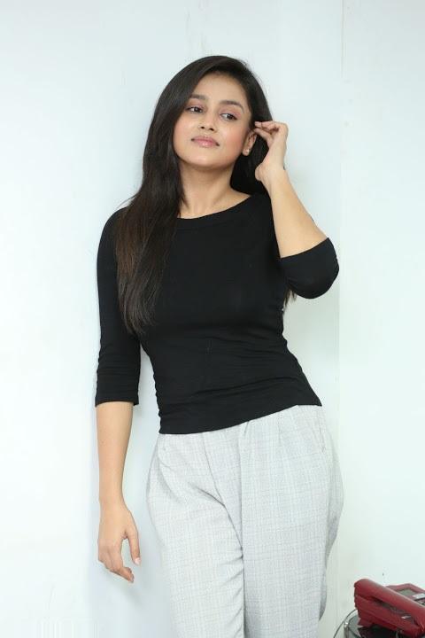 Actress mishti chakraborty hd photos
