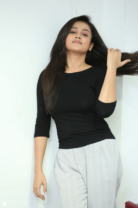 Actress mishti chakraborty hot pictures