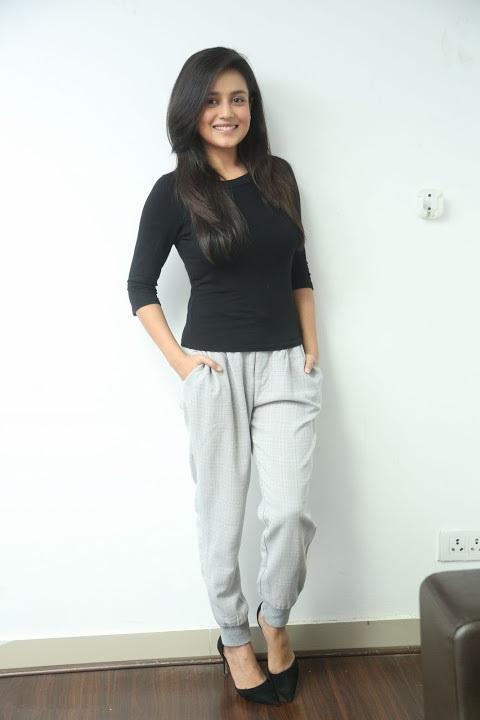 Actress mishti chakraborty image