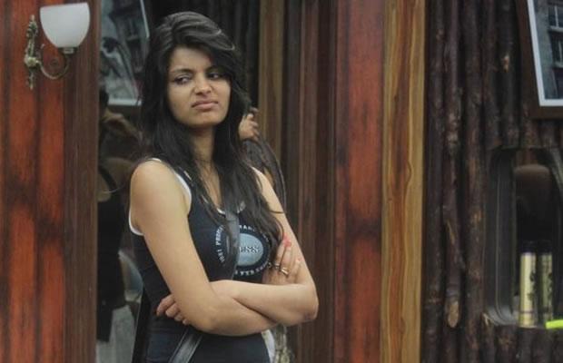 Actress sonali raut hd photos
