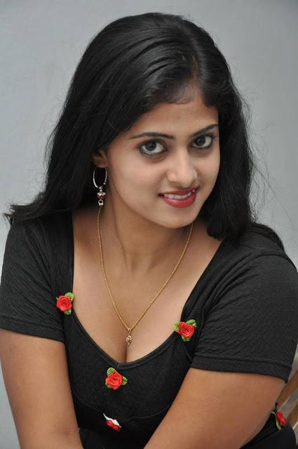 Megha sree unseen slide show