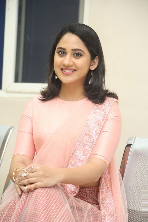 Miya george pink dress computer pictures