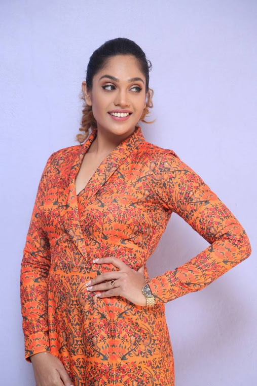 Mumtaz sorcar hd photos