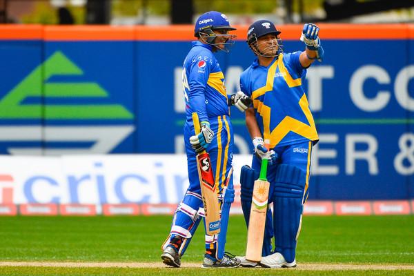 Sachin tendulkar virender sehwag cricket stars photos