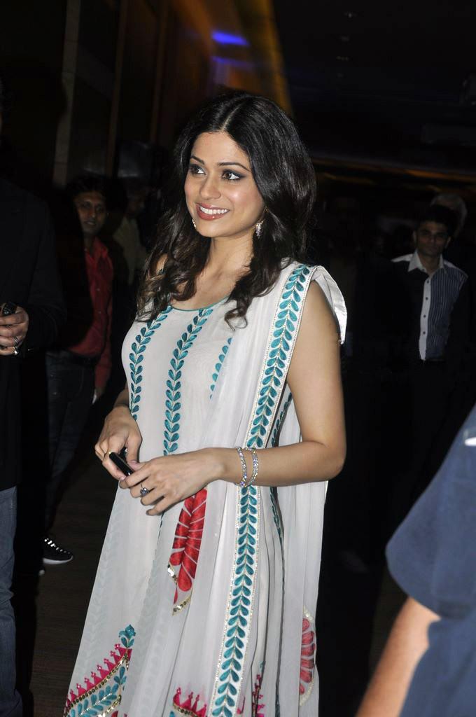 Shamita shetty churidar photos
