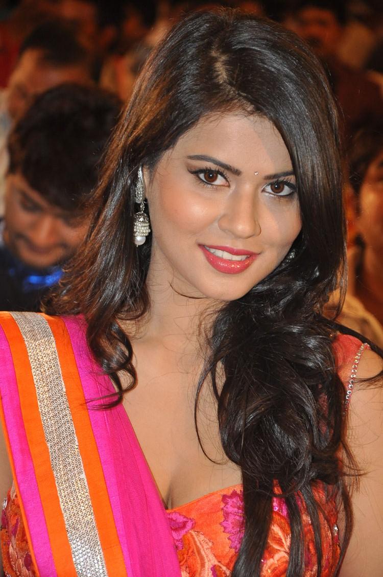 Sharmila mandre party photos