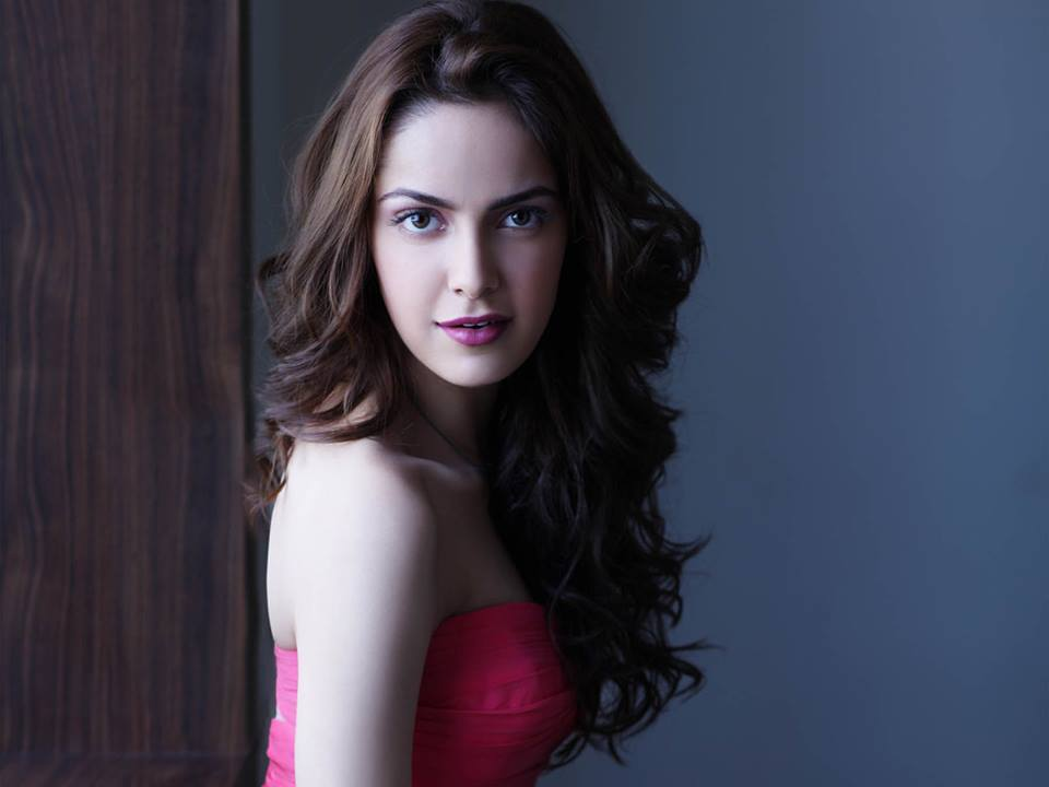 Shazahn padamsee desktop wallpapers