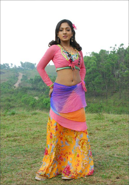 Sheela kaur dance photos