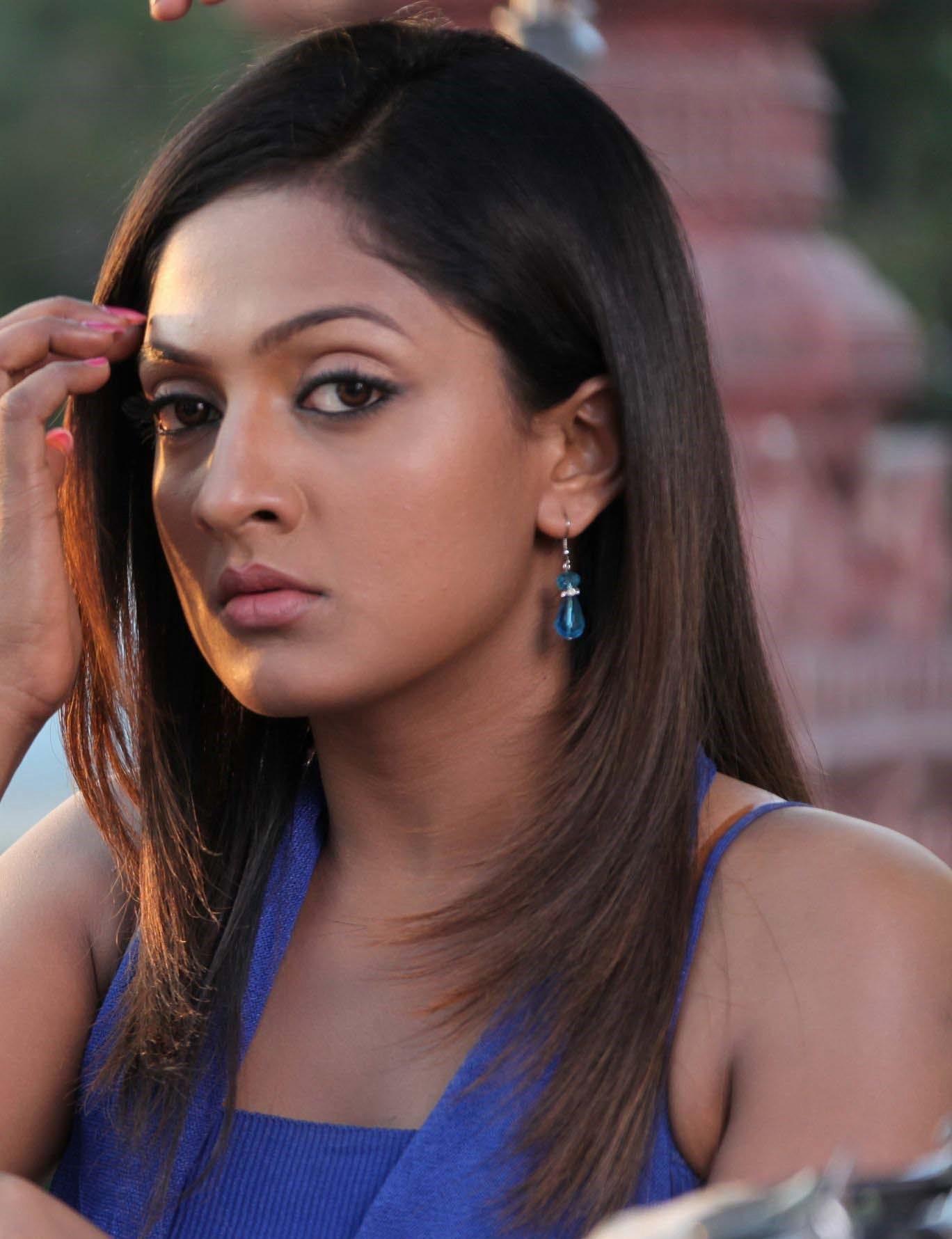 Sheela kaur face photos